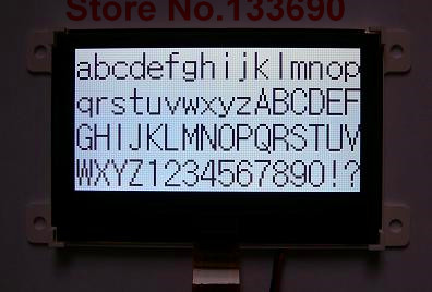 LEDBL51852 W 3 LEDBL51852 LCD PANEL NEW and original display F 51320GNB LW AEN