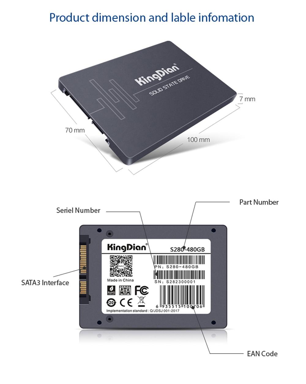 S280-480GB_03
