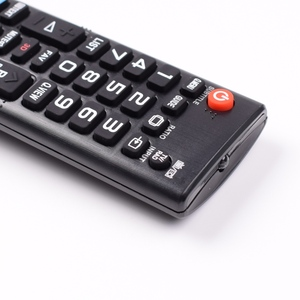 Image 3 - Remote Control Replacement For LG TV AKB73715601 55LA690V 55LA691V , High Quality LG TV Controller