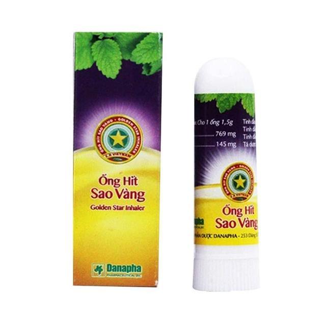 Traditional Herb Spray Nasal Spray Rhinitis Treatment Nose Care Rhinitis Sinusitis Spray Health Care Products Nasal Inhaler