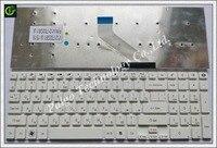Russian Keyboard For Packard Bell Easynote TS13 TS13hr TS11 TS11hr TS44 LS11 LS13 LS44 V121702FS1 V121702FS1
