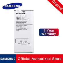 100% Original Battery EB-BA710ABE For Samsung GALAXY A7 A7100 A710F 2016 Edition Replacement batteria akku +tracking no 3300mAh все цены