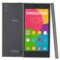 iNew L3 2GB RAM 16GB ROM 5.0 inch Android 5.0 Smartphone MTK6735 Quad Core 1.3GHz 13.0 MP 2150mAh Russian 4G FDD-LTE WCDMA