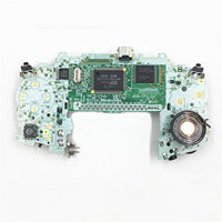 1pcs Original Motherboard for Nintend GBA Game Console 40Pin/ 32Pin PCB Board Functional Mainboard for Nintendo GBA Accessories