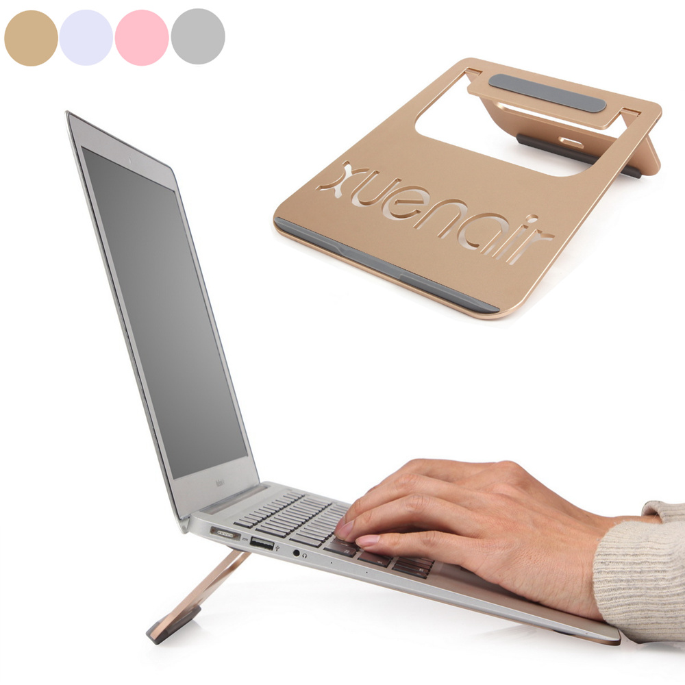 popular universal laptop stand buy cheap universal laptop stand lots from china universal laptop. Black Bedroom Furniture Sets. Home Design Ideas