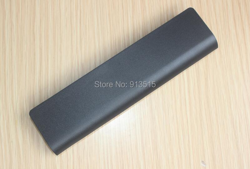 5200mAh חדש סוללה של מחשב נייד HP 430 431 435 630 631 635 636 650 655 מחשב נייד מקנא 15-1100 G32 G42 G72 G56 G62 DM4 סוללה
