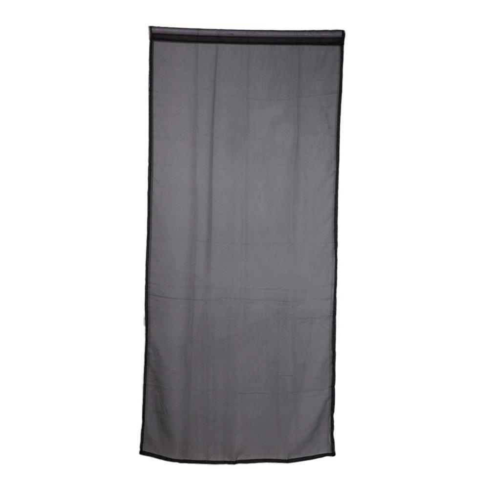 ... rod curtains curtain scarf window scarfs how to hang a scarf valance