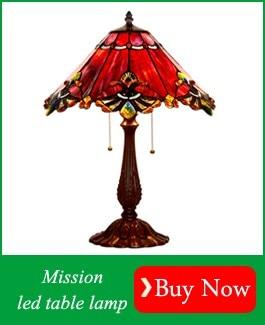 Tiffany table lamp (10)