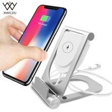 Беспроводной Беспроводной iPhone samsung