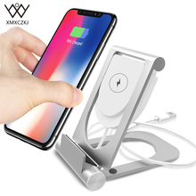 Detachable 8 Stand Wireless