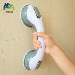 Neue Ankunft Badezimmer Handlauf Badewanne Super Grip Saug Griff Dusche Sicherheit Tasse Bar Handlauf für Ältere Sicherheit Helfen Griff
