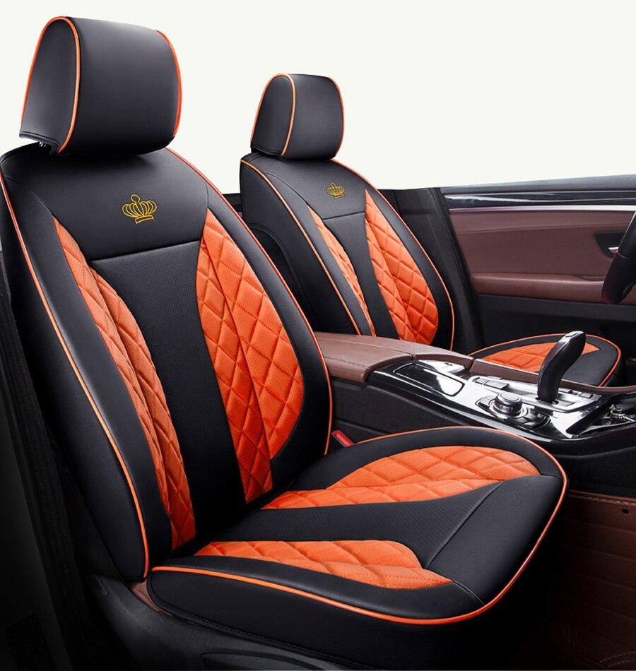 4 in 1 car seat 2_09