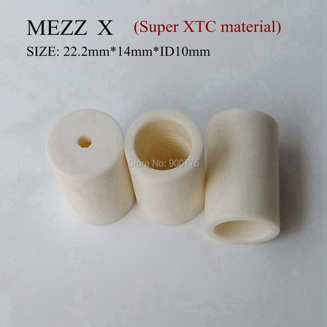Super Xtc center adult