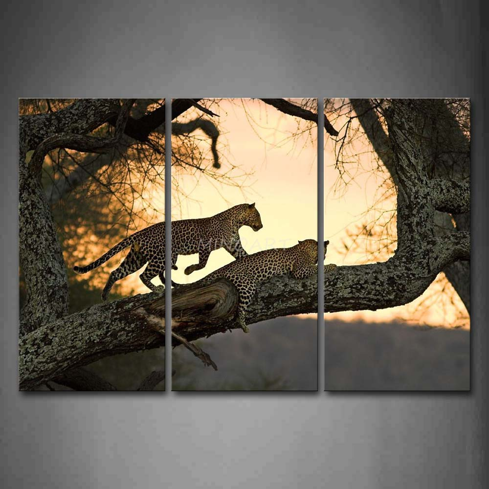 Pretty Cheap 3 Piece Canvas Wall Art Images - The Wall Art ...