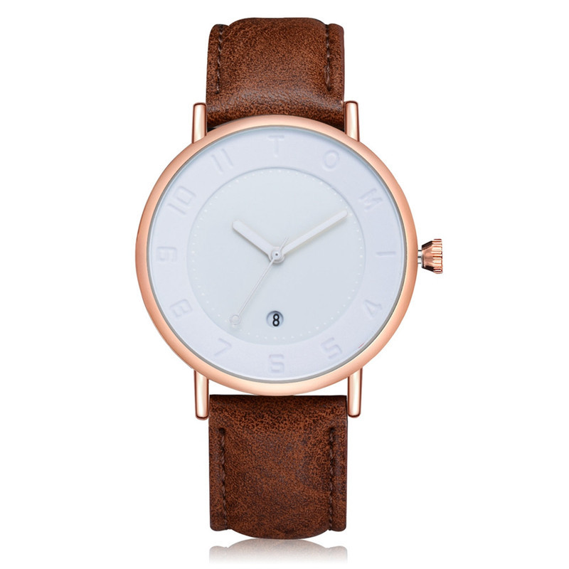Sanwony Men Watches 5MM Ultra thin Fashion Leather Quartz Wrist Watch Top Brand Luxury Men Date Clock Male Watch relojes hombre luxury brand ochstin watches men quartz watch men leather watch fashion casual sports wristwatch male clock relojes hombre
