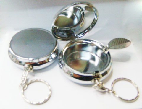 china stainless steel pill box suppliers