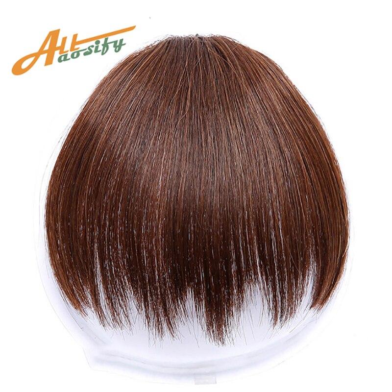 JINKAILI-Court-Faux-Cheveux-Frange-Synth-tique-Postiches-Clip-En-Extensions-de-Cheveux-pour-les-Femmes.jpg_640x640 (4)