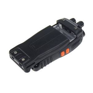 Image 4 - Dorigine Baofeng 888S Talkie walkie Batterie BL 1 1500mAh 3.7V Li ion Batterie Pour Baofeng BF 777S Retevis H777 BF 666S BF C1