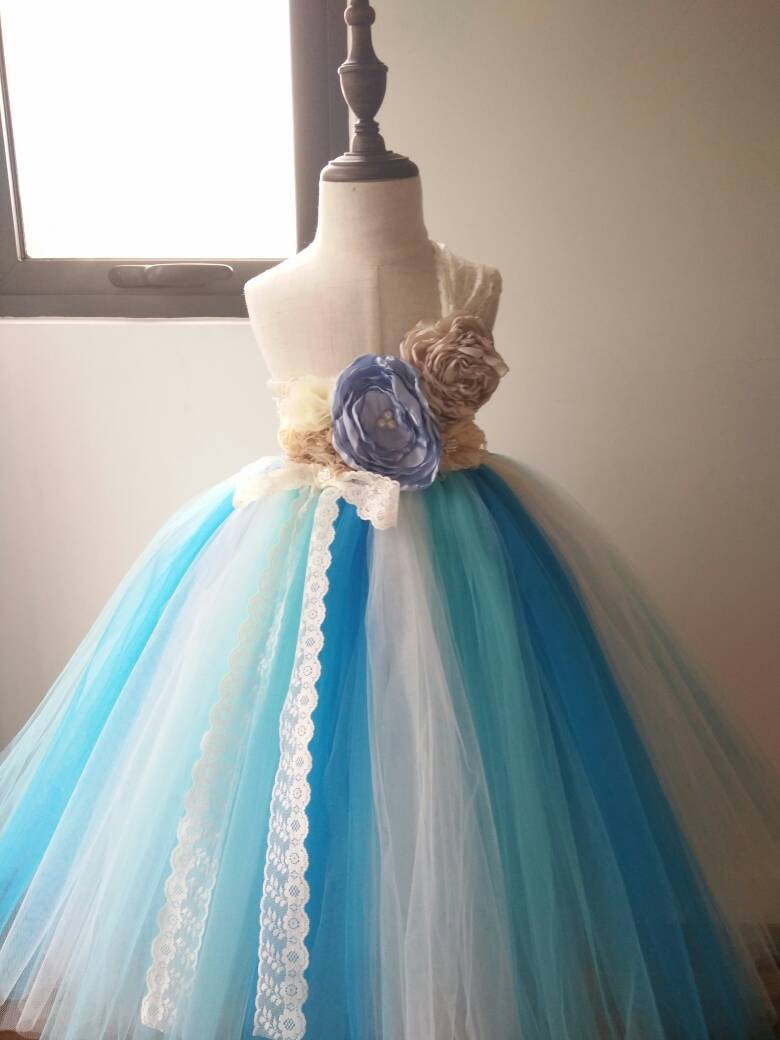 2018 New arrival Nylon 6 inches Tulle Roll 100 Yards for soft tutu dress Also