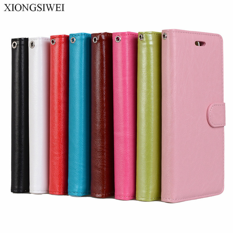 size 40 c2af1 f3ff5 US $7.19 20% OFF For Nokia lumia 520 Case Luxury Wallet PU Leather Back  Cover Case For Nokia lumia 520 525 521 Case Flip Phone Protective Bag-in ...