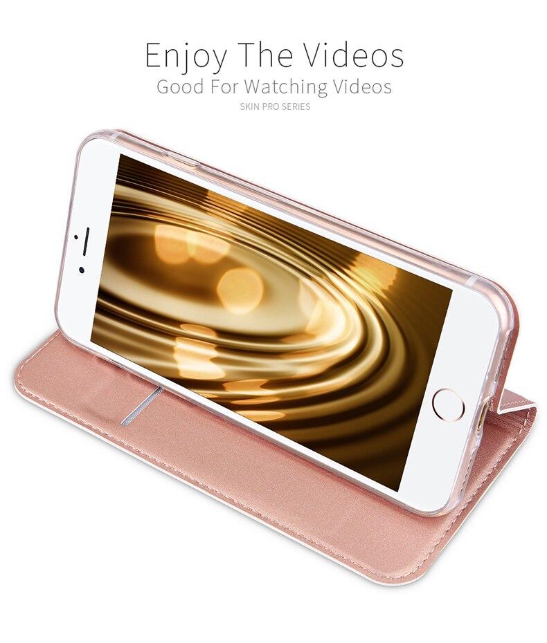 iphone 7 case 10
