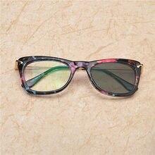 3c17dc5a8 MINCL/2019 Titânio Quadro Multifocal Lentes Freeform Progressiva Transição  Fotocromáticas Óculos de Sol Masculinos do