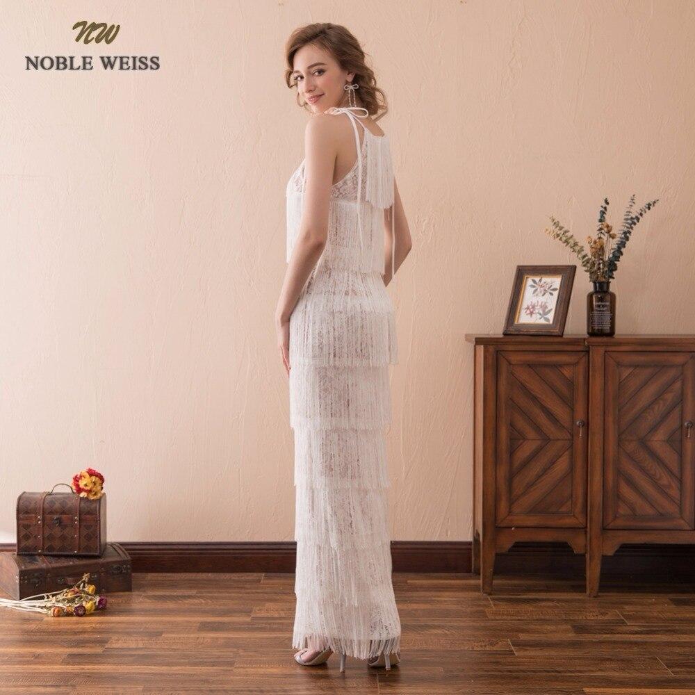 Nett Prom Kleider Nobel Fotos - Brautkleider Ideen ...