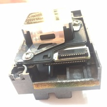 Cabeça de Impressão Da Cabeça de Impressão Original Para Epson Photo T50 T60 R290 TX650 L800 R330 P50 RX610 A50 L810 L850 bocal da cabeça de impressão
