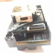 Originale Testina di Stampa Della Testina di Stampa Per Epson Photo T50 T60 R290 TX650 L800 R330 P50 RX610 A50 L810 testina di stampa ugello l850