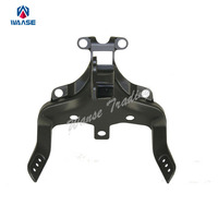 Front Nose Upper Fairing Cowling Headlight Support Bracket Stay Holder For 2009 2010 2011 2012 2013 2014 YAMAHA YZF R1 RN22