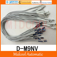 Free shipping magnet switch D M9NV high quality for Air Pneumatic Cylinder