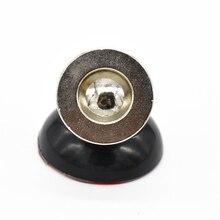 Стенды магнит магнитный дисплей мобильного автомобильный gps стенд телефона поддержка samsung
