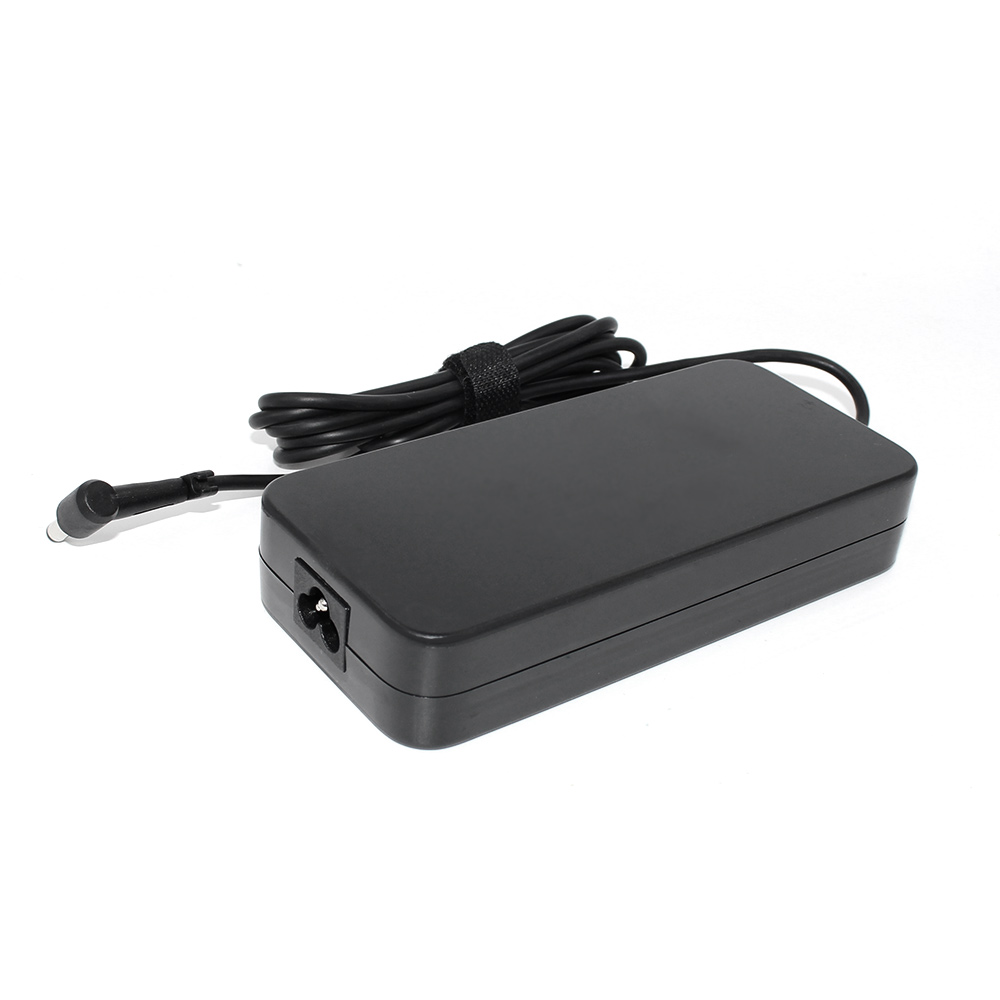 Original laptop ac adapter for asus 19.5V 9.23A laptop charger ADP-180MB F ROG G750JW-T4087H Gaming Laptop N180W-02 FA180PM111 19 5v 9 23a laptop charger adp 180mb f fa180pm111 ac power adapter for asus rog g750 g751 g750j g751j g750jm g751jm g750js