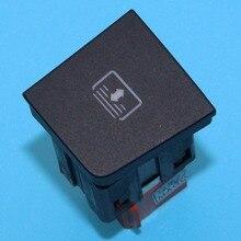 High Quality OEM For Passat 06-11 CC Rear Window Power Sun Screen Roll Up Switch 3C0 959 563A 35D 959 563 3C0 959 563 A