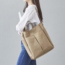Women's Shoulder Bag Designer Handbag 2019 New Famous Brand