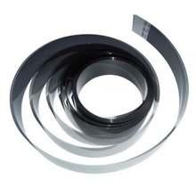 Печатающая головка roland кодер полосы для sj 540/sj 740/fj