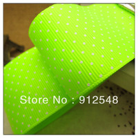 yd14, бесплатная доставка, классические белые точки peat корсаж лента, 10дворы поделок материалы ручной работы