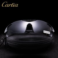 2016 Sunglasses For Men New Brand Designer Sun Glasses Summer Style Fashion Mens Sunglasses Driving Sunglass