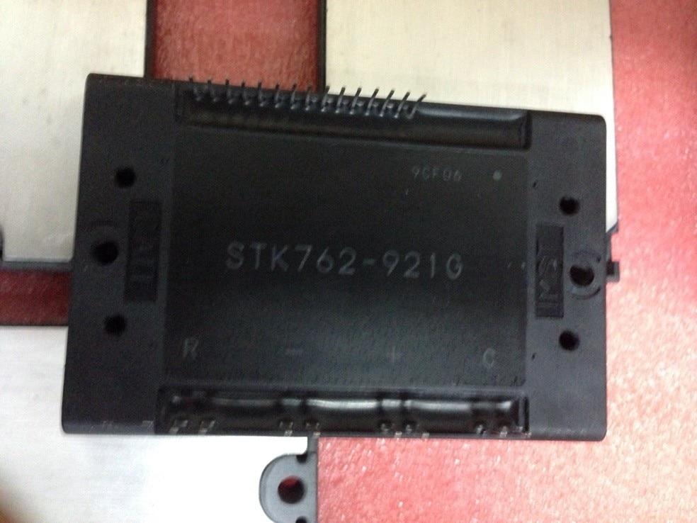 STK762-921G  NEW