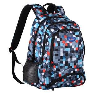 Image 5 - Новые рюкзаки для девочек подростков, модные школьные рюкзаки, Детские вместительные школьные рюкзаки для ноутбука для подростков