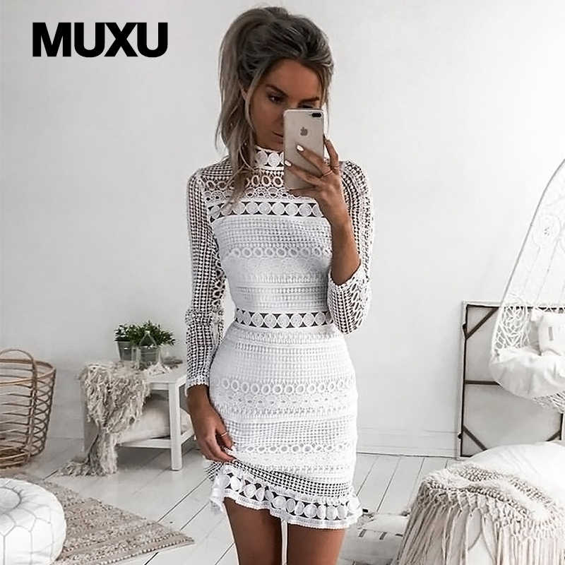 Mini vestidos aliexpress