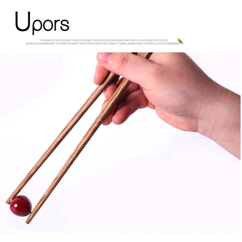 Upors 100Pairs Chopsticks Chinese Natural Wood Chop sticks Korean Handmade Reusable Sushi Chopsticks Set Wholesale Custom logo Upors 100Pairs Chopsticks Chinese Natural Wood Chop sticks Korean Handmade Reusable Sushi Chopsticks Set Wholesale Custom logo