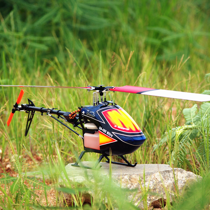 rc helicopter stunts with 32548774251 on Roman Pirozek Jr Man Decapitates Remote Control Helicopter furthermore Watch also Videos further Esky 500 6 Channel Advanced Flybarless Rc Helicopter Rtf additionally WLtoys V931 RC Helicopter WL Toys V931 Helicopter Parts 4807.