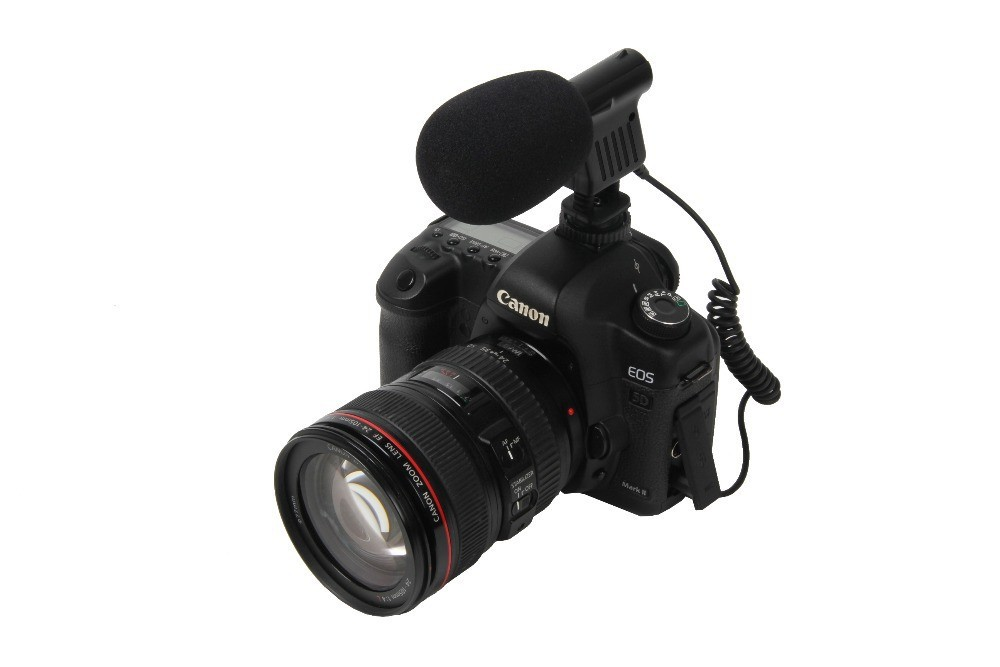 Broadcast-Quality-Mini-Professional-Stereo-Video-DSLR-Camera-Camcorder-DV-Microphone-mini-microphone-BY-VM01(1)