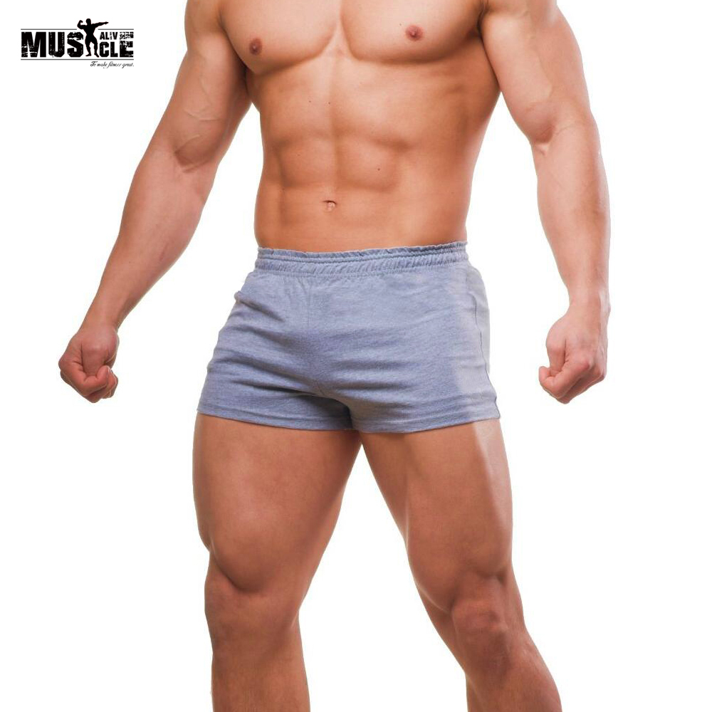 Find great deals on eBay for mens workout shorts. Shop with confidence.