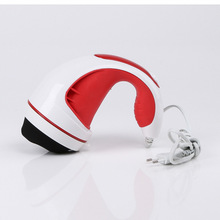 Infrared Body Massager Electric slimming Shaper massage device
