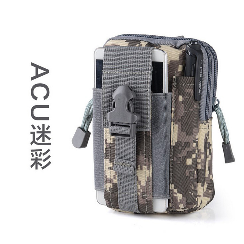 a4eae3a8df Τσάντα αλιείας τσάντα μέσης αδιάβροχο πακέτο μέσης στρατιωτική μέση ...