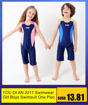 cfadc67c71 HXBY Professional Kids Swimwear Boys Swimsuit Mens Swim Trunk ...