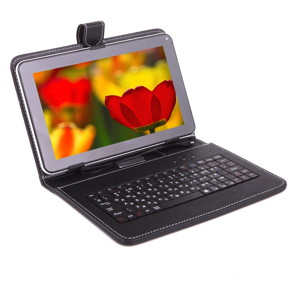 Hot sale! RUSSIAN KEYBOARD for 9 inch Tablet PC Leather Mirco USB Keyboard Case Cover Stand Case prasanta kumar hota and anil kumar singh synthetic photoresponsive systems