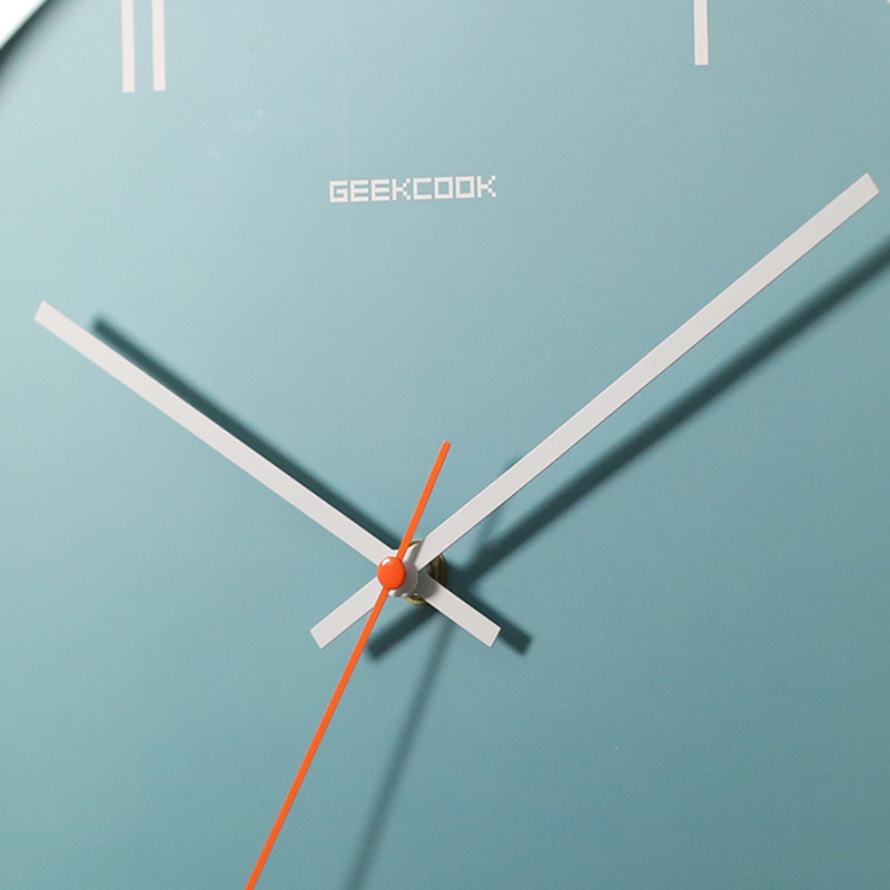 clock for kitchen wall (11)